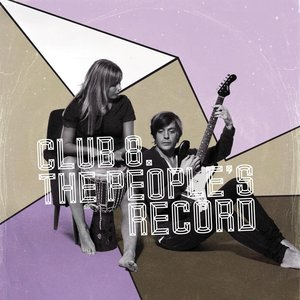 The People's Record