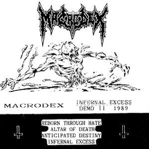 Infernal Excess