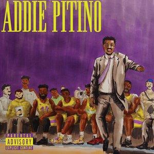 Addie Pitino