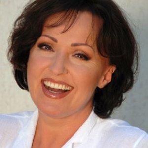 Avatar for Ute Freudenberg