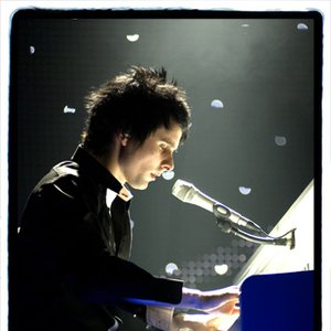Avatar for Matthew Bellamy