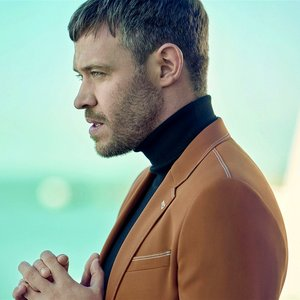 Avatar di Will Young