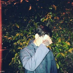 Avatar de nothing,nowhere.