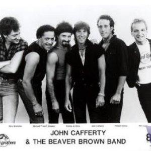 Awatar dla John Cafferty & the Beaver Brown Band
