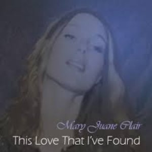 Image for 'This Love That I've Found'
