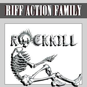 Rockkill