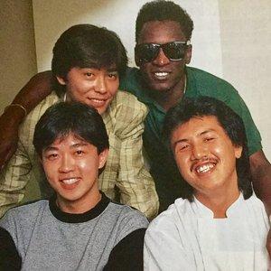オメガ トライブ 1986