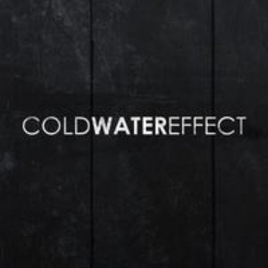 ColdWaterEffect
