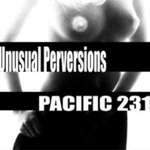 Unusual Perversions