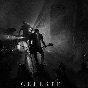 Изображение для 'Celeste'
