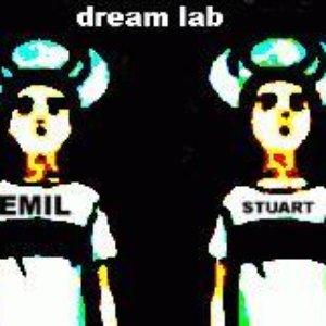 Avatar for Dream Lab
