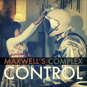 Avatar för Maxwell's Complex