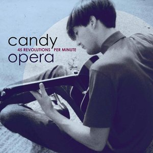 Avatar for Candy Opera