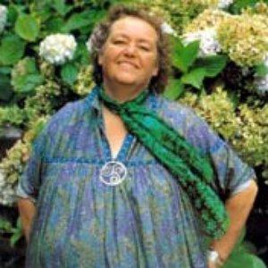 Avatar for Brenda Wootton