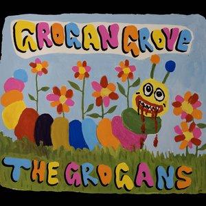 Grogan Grove