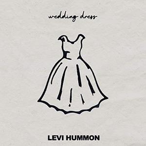 Levi Hummon - Wedding Dress