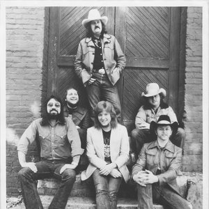 Avatar for The Marshall Tucker Band