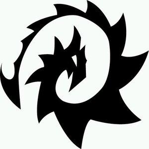 Avatar for Clandestien