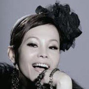 Avatar for Julia Peng
