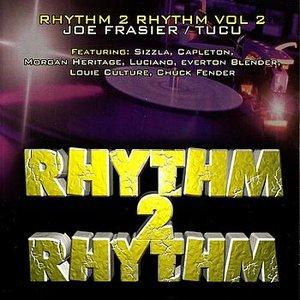 Rhythm 2 Rhythm Vol. 2