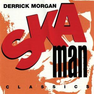 Ska Man Classics