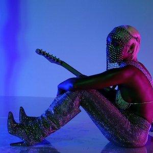 Bild für 'Janelle Monáe'