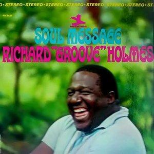 Soul Message
