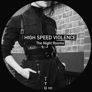 The Night Rooms