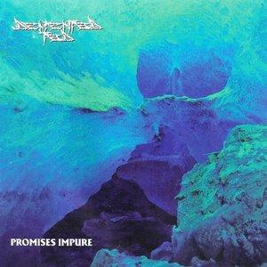 Promises Impure