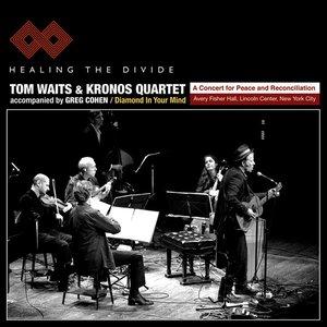 Avatar für Tom Waits & Kronos Quartet