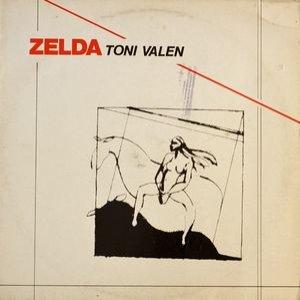 Avatar for Toni Valen