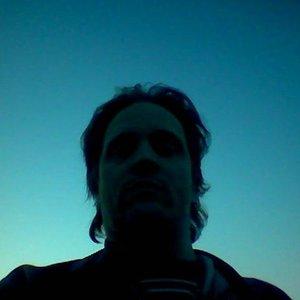 Avatar de Brent Kirkpatrick