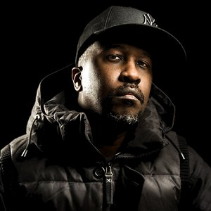 Avatar for Todd Terry Project