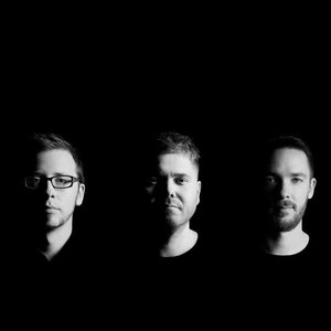 Avatar for GoGo Penguin
