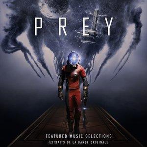Prey (Original Game Soundtrack)