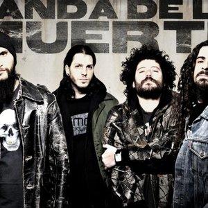 Avatar for Banda de la Muerte