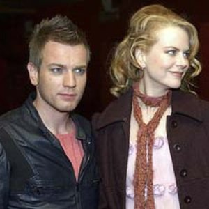 Avatar for Nicole Kidman, Ewan McGregor & Jamie Allen
