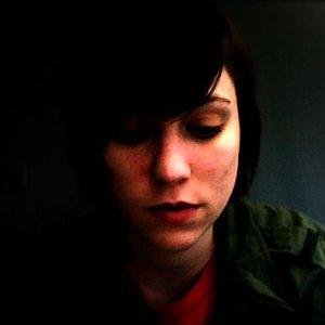 Avatar für Kelsey Schneider