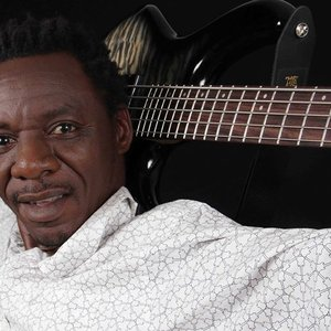 Avatar for Alick Macheso and Orchestra Mberikwazvo