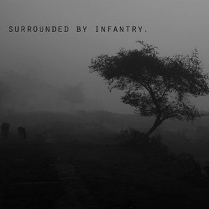 Avatar for surrounded by infantry.