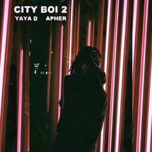 City Boi 2
