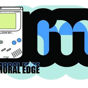 Avatar for Moral Edge