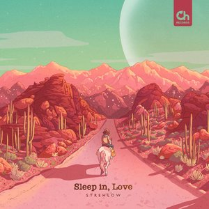Sleep in, Love