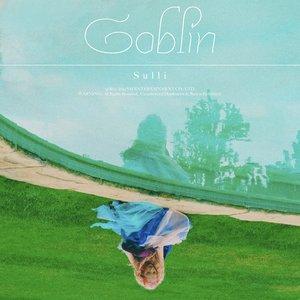 Goblin - Single