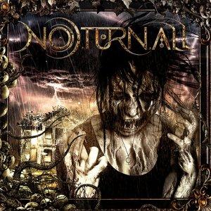 Noturnall