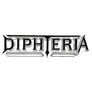 Avatar für Diphteria