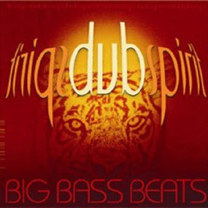 Big Bass Beats