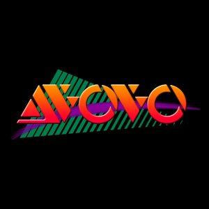 Avatar de Abobo