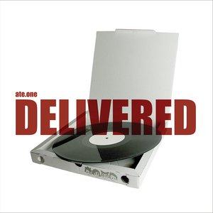 Delivered EP