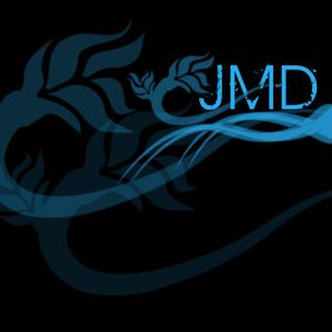 Avatar for JMD
